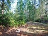 571 Trudeau Mountain Road - Photo 1