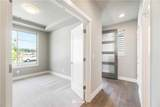 18631 Greenwood Place - Photo 8
