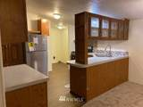 17407 155th Avenue - Photo 12