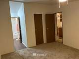 17407 155th Avenue - Photo 14