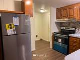 17407 155th Avenue - Photo 10