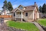 703 Puget Sound Avenue - Photo 1