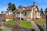 703 Puget Sound Avenue - Photo 2