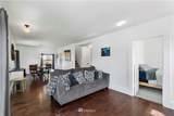703 Puget Sound Avenue - Photo 8