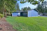 12865 Central Valley Road - Photo 15