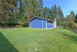 12865 Central Valley Road - Photo 16