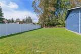 12865 Central Valley Road - Photo 17