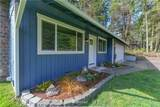 12865 Central Valley Road - Photo 20