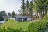 12865 Central Valley Road - Photo 22
