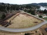 1 Jacobsen Drive - Photo 2