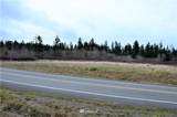 1 Jacobsen Drive - Photo 4