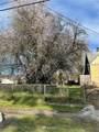 4823 Sheridan Avenue - Photo 1