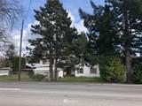 4397 Bethel Road - Photo 2