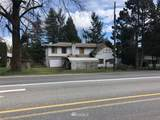 4397 Bethel Road - Photo 3