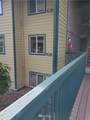 303 Kenyon Street - Photo 2