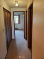 303 Kenyon Street - Photo 10