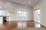 3300 Trumpeter Drive - Photo 13