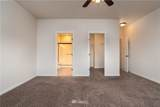 3300 Trumpeter Drive - Photo 18