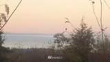 307 Harbor View Drive - Photo 16