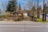15204 8th Avenue - Photo 9