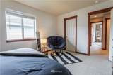 25448 275th Place - Photo 26