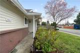 34812 30th Avenue - Photo 24