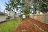 34812 30th Avenue - Photo 30
