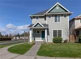 3198 Hoffman Hill Boulevard - Photo 1