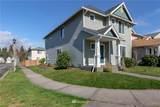 3198 Hoffman Hill Boulevard - Photo 27
