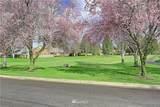 2222 Meadow Boulevard - Photo 26