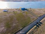 4652 Shorecrest Drive - Photo 3