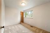 16311 96th Avenue Ct - Photo 13