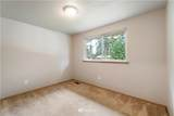 16311 96th Avenue Ct - Photo 15