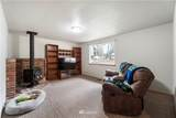 16311 96th Avenue Ct - Photo 8