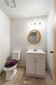 16311 96th Avenue Ct - Photo 9