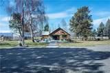2751 Brick Mill Road - Photo 16