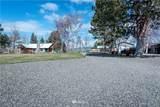2751 Brick Mill Road - Photo 33