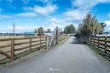 2751 Brick Mill Road - Photo 34