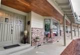 1006 Shelton Avenue - Photo 2