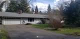 13221 47th Drive - Photo 1
