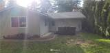 13221 47th Drive - Photo 26