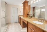 17422 46th Place - Photo 14