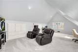 17422 46th Place - Photo 19