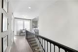 523 115th Avenue - Photo 13