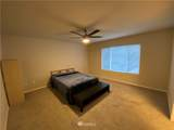 6301 62nd Street Ct - Photo 20