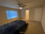 6301 62nd Street Ct - Photo 21