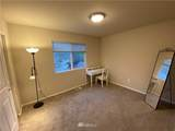 6301 62nd Street Ct - Photo 34