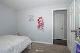 1408 45th Street - Photo 15