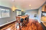 32503 Morgan Drive - Photo 12