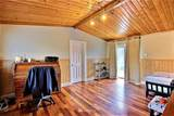 32503 Morgan Drive - Photo 13